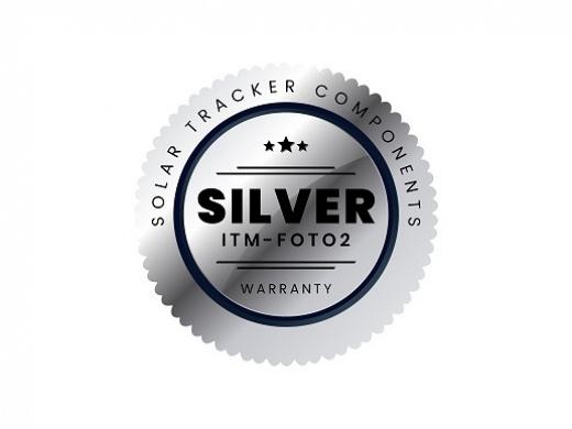 Garantía SILVER